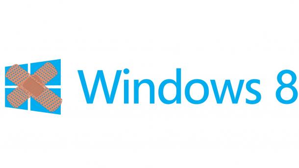 Microsoft-Patchday mit zahlreichen Windows-Patches