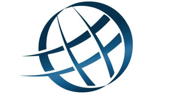 ICANN gewinnt Rechtsstreit um die Pfändung von Länderdomains ir., sy und .nk