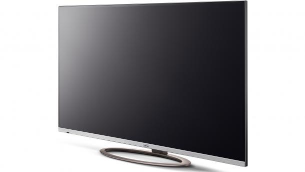 TV-Hersteller Metz ist pleite