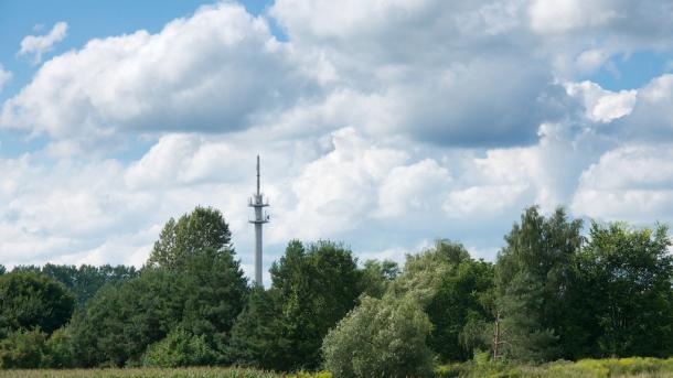 Telekom startet hybriden DSL-LTE-Tarif