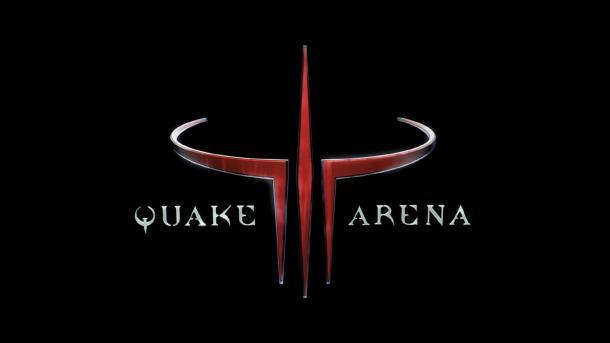 """""""Impressive!"""" -- Wir gratulieren Quake 3 Arena zum 15. Geburtstag"""