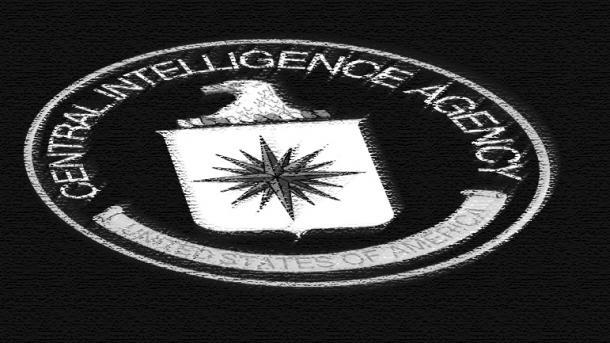 USA fürchten Unruhen und Anschläge wegen CIA-Folterbericht