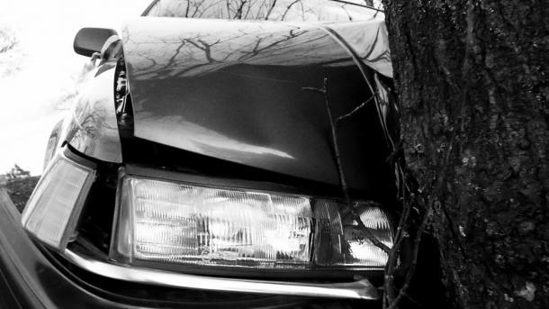 Grünes Licht im EU-Rat für Auto-Notruf eCall