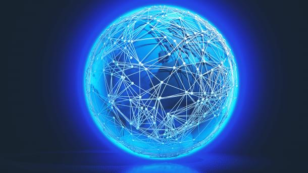 iRights-Jahresrückblick: Politik und Digitalisierung fremdeln noch