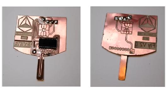 """31C3: Kredit- und Bankkarten mit Chip """"total unsicher"""""""