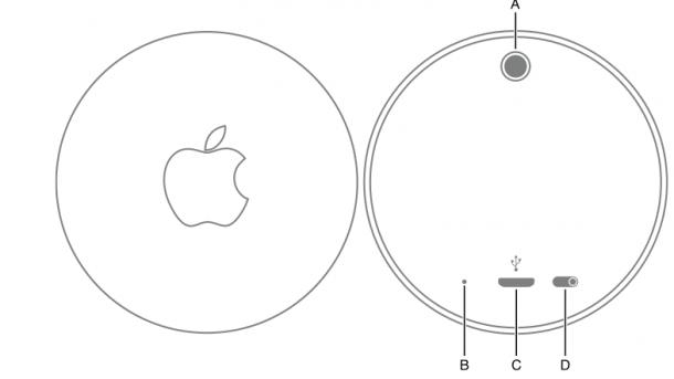 iBeacon: FCC veröffentlicht Handbuch für Apple-Hardware