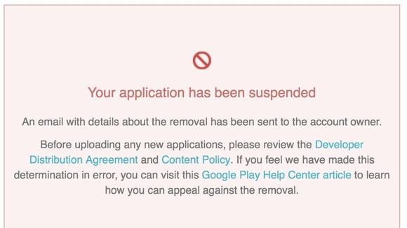 Android-Entwickler wünschen sich bessere Kommunikation mit Google Play