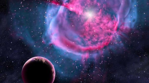 Bislang erdähnlichste Exoplaneten entdeckt