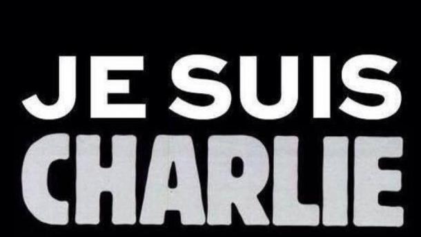 De Maizière: YouTube soll Aufnahmen aus Paris entfernen