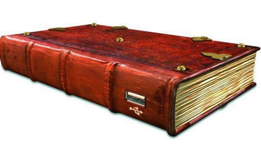 Galileo Press heißt jetzt Rheinwerk Verlag