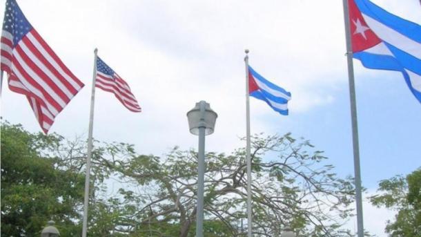 Internet in Kuba könnte große Fortschritte machen