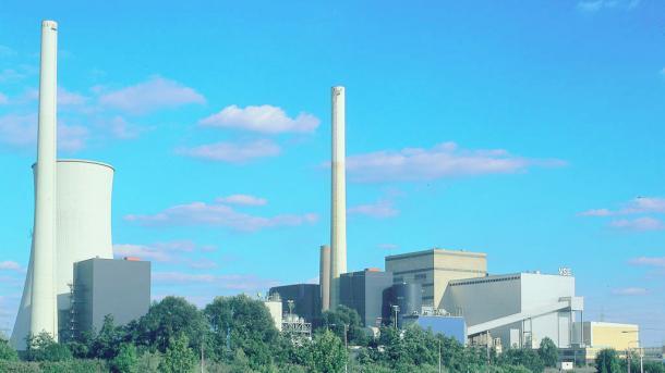 Schwachstellen in Fernsteuerungs-App für Industrieanlagen von Siemens geschlossen