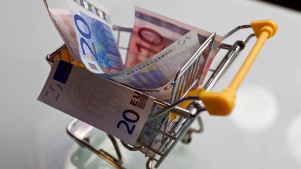 Elektronische Rechnungen Zugferd In Version 10 Auf Englisch