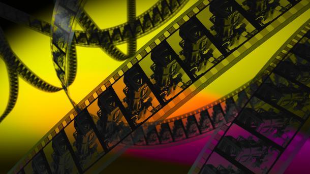Deutsche Produzenten begrüßen Filmpläne von Amazon