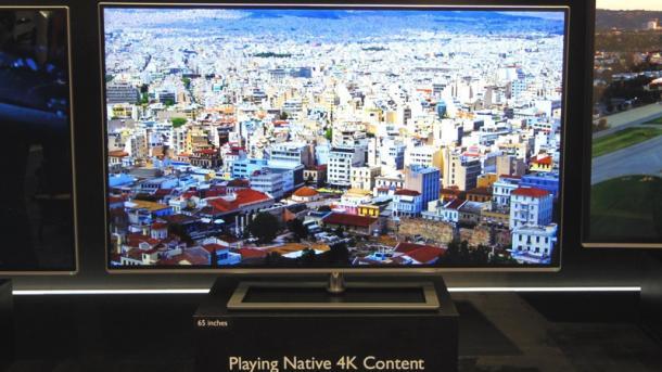 Toshiba zieht sich aus globalem TV-Geschäft zurück