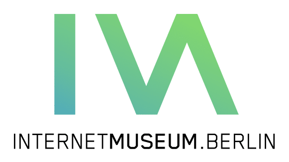 Internetmuseum.Berlin
