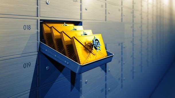 Safer Internet Day: Online-Kurs will sichere Mail-Verschlüsselung lehren