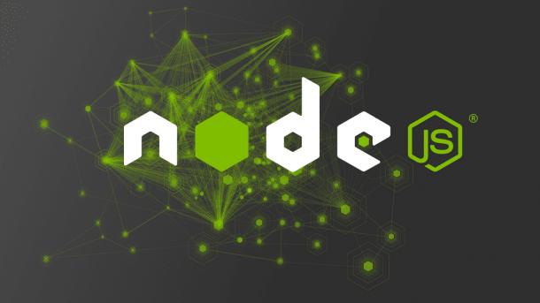 JavaScript: Joyent gibt Node.js-Verwaltung an neue Foundation ab