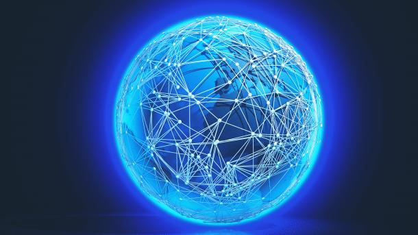 Internet Governance Forum der UN: EU-Parlament lobt netzpolitische Lehren