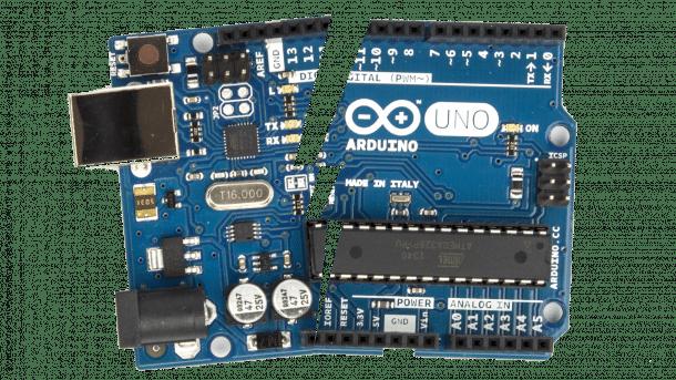 Arduino gegen Arduino: Gründer streiten um die Firma