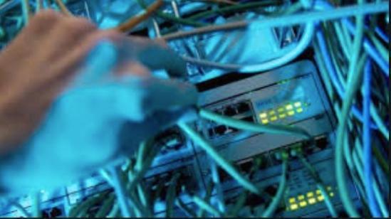 """AT&T erhält US-Patent auf """"Filesharing-Schnellspur"""""""