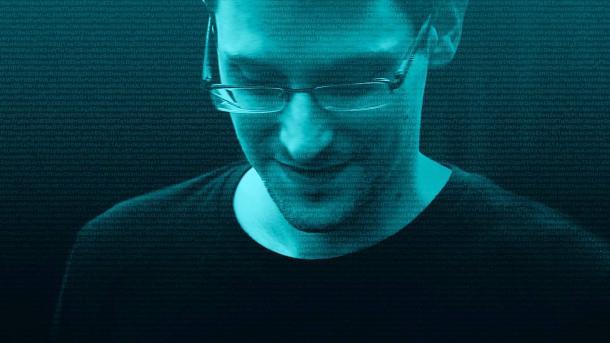 NSA-Skandal: Snowden-Doku Citizenfour mit Oscar ausgezeichnet