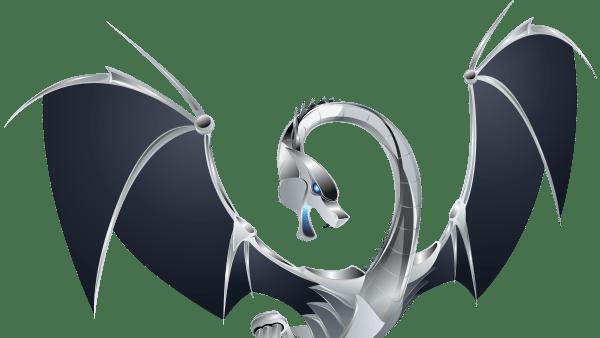 LLVM und Clang 3.6 verbessern Windows- und Kernel-Unterstützung