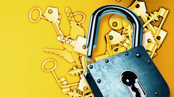 Freak Attack: SSL-Verschlüsselung von Millionen Webseiten angreifbar