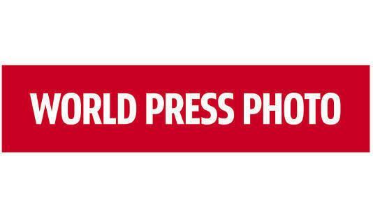 World Press Photo disqualifiziert Fotoserie