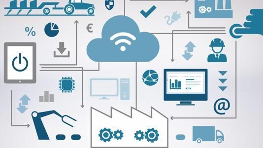 """Microsoft wirbt auf der CeBIT für """"digitales Wirtschaftswunder"""""""