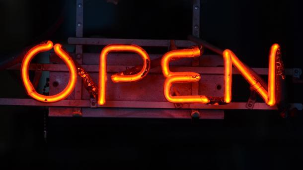 NRW eröffnet Open-Data-Portal