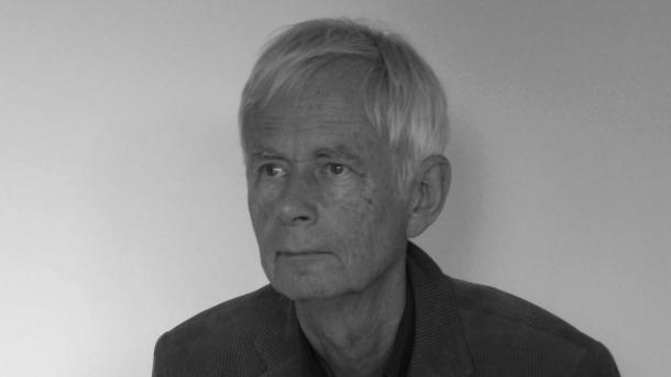 Telefunken und Internet: Zum Tode von Eike Jessen