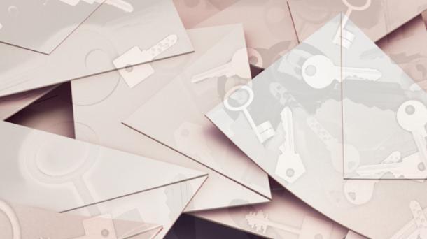 E-Mail-Sicherheit auf der IETF: Gedächtnislücken und Darkmail-Ideen