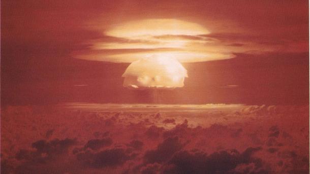 Nuclear Exploit-Kit mit Google Ads ausgeliefert