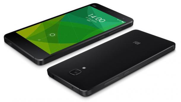 Xiaomi: Der Apple-Kopierer wird kopiert