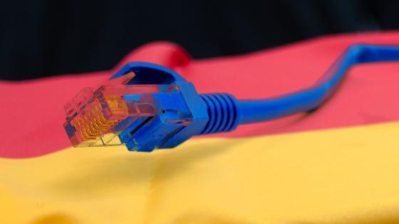 Maas: Vorschlag zur Vorratsdatenspeicherung steht felsenfest