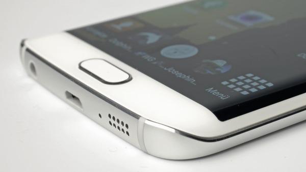 Smartphone-Markt schrumpft nach schwachem Quartal in China