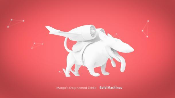 3D-Designs von Thingiverse per Klick lokal drucken lassen
