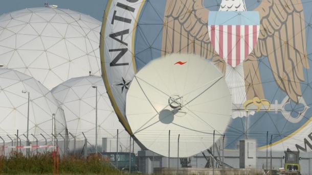 Spionage-Skandal: NSA hat Eikonal-Kooperation mit dem BND im großen Stil unterwandert
