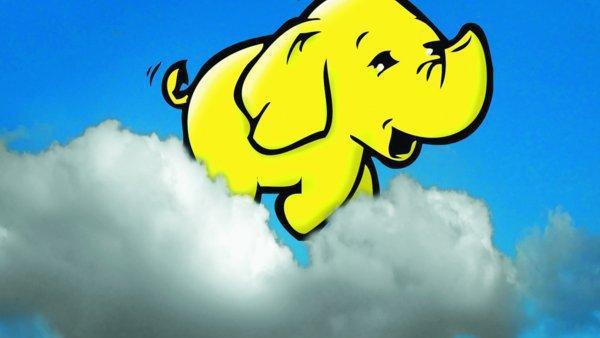 Hadoop 2.7 veröffentlicht
