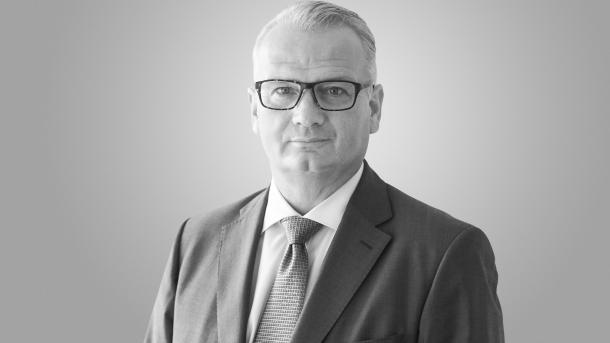 Zwei Investoren kaufen Metz