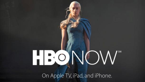 """Tim Cook: Apple wird Teil eines """"großen Medienwandels"""""""
