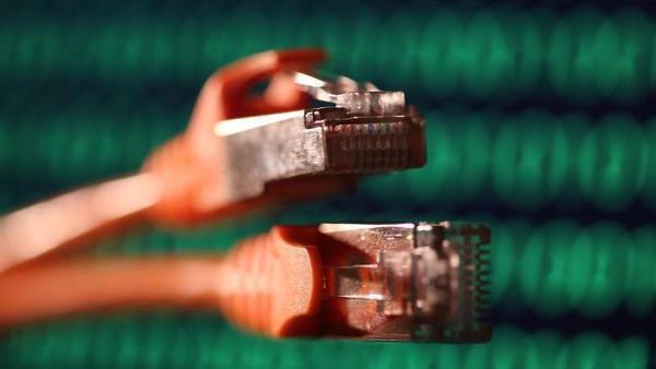 EU-Kommission macht Kompromissvorschlag zur Netzneutralität