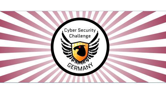 """Cyber Security Challenge: Wettbewerb für """"Nachwuchs-Hacker"""" startet neue Runde"""