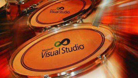 Build 2015: Hintergründe zu Visual Studio Code
