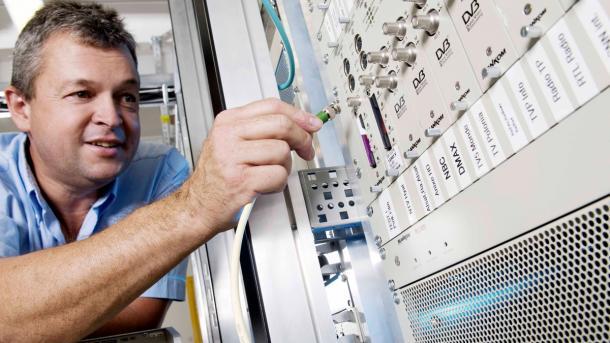 Einspeisegebühren: Teilerfolg für Kabelnetzbetreiber gegen den NDR