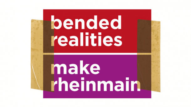 Zweite Auflage: Make Rhein-Main Ende Mai wieder in Offenbach