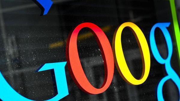 Google: Mehr mobile als Desktop-Suchabfragen