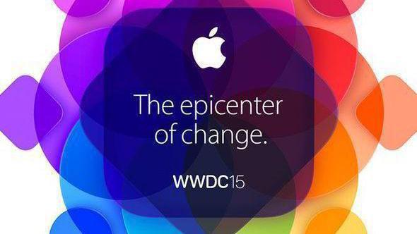 WWDC-Stipendiengewinner werden benachrichtigt