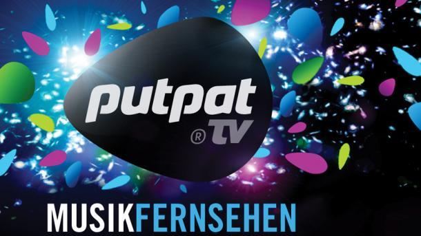 ProSiebenSat.1 übernimmt Putpat TV